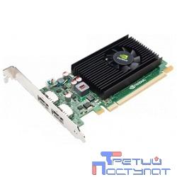 PNY NVS 310(DP) 1GB RTL [VCNVS310DP-1GB-PB] QUADRO, PCIEx16