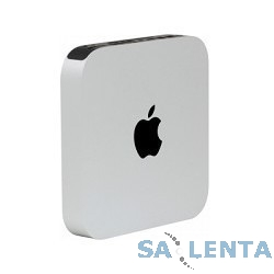 Apple Mac mini (Z0R80002Z) i5 2.8GHz (Tb up 3.3GHz)/8GB/256GB SSD/Intel Iris Graphics