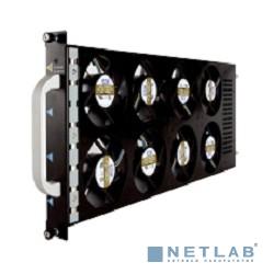 D-Link DGS-6600-FAN/A1A PROJ Модуль вентилятора для DGS-6604