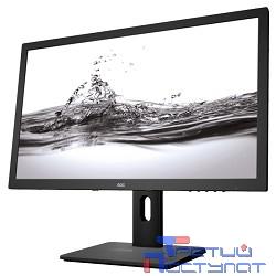 LCD AOC 21.5