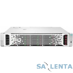 HPE D3700 Enclosure QW967A