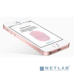 Apple iPhone SE 32GB Rose Gold (MP852RU/A)