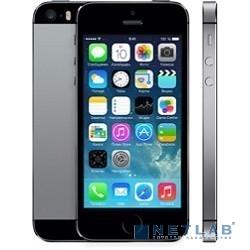 Apple iPhone SE 128GB Space Grey (MP862RU/A)