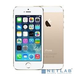 Apple iPhone SE 128GB Gold (MP882RU/A)