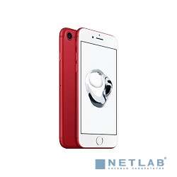 Apple iPhone 7 128GB Red (MPRL2RU/A)