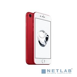 Apple iPhone 7 256GB Red (MPRM2RU/A)