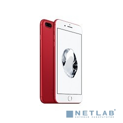 Apple iPhone 7 PLUS 256GB Red (MPR62RU/A)