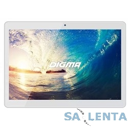 Tablet PC Digma Plane 9505 3G MT8321 4C/1Gb/8Gb 9.6″ IPS 1280×800/3G/And5.1/белый/BT/GPS/2Mpix/0.3Mpi [360922/PS9034MG]