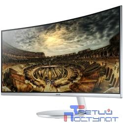 LCD Samsung 34