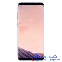 Samsung Galaxy S8 Plus 64Gb SM-G955 Amethyst (мистический аметист) {6.2