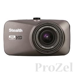 Stealth DVR ST 140 Видеорегистратор