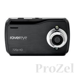 Видеорегистратор RoverEye Tesla A2 2.8 [00-00000034]