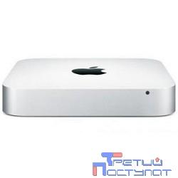 Apple Mac mini (Z0R70009R, Z0R7000K9) i7 3.0GHz (TB up 3.5GHz)/16GB/256GB SSD/Intel Iris Graphics