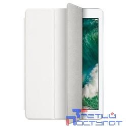 MQ4M2ZM/A Чехол Apple iPad Smart Cover - White NEW