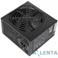 Cooler Master MasterWatt Lite 700W (MPX-7001-ACABW-EU) ATX, 120mm, 6xSATA, 4xPCI-E(6+2), APFC, 80+