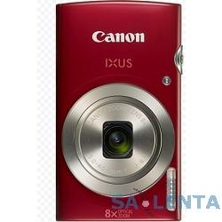 CANON IXUS 185,  red [1809C001]