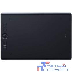 Wacom Intuos Pro Large [PTH-860-R]