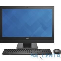 DELL OptiPlex 7440 AIO [7440-8548] 23.8″ UHD i5-6500/8Gb/256Gb SSD/DVDRW/W10Pro/k+m