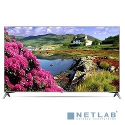LG 43'' 43UJ740V титан {Ultra HD/100Hz/DVB-T2/DVB-C/DVB-S2/USB/WiFi/Smart TV (RUS)}
