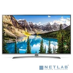LG 55'' 55UJ670V титан {Ultra HD/100Hz/DVB-T2/DVB-C/DVB-S2/USB/WiFi/Smart TV (RUS)}