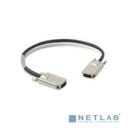 D-Link DEM-CB50/M240 Пассивный кабель 10GBase-CX4 длиной 50 см для прямого подключения