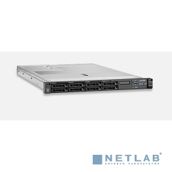 Lenovo 8869ESG TopSeller x3550M5 E5-2690v4 (2.6GHz) 14C, 16GB (1x16GB) 2400MHz LP RDIMM, no HDD (up to 4(8)x2.5), M5210 (RAID 0,1,10), no Optical, BMC5719 QP 1GbE, IMM2.1, no LCD, PS (1)x 750W (up to