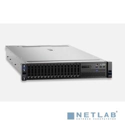 Lenovo 8871EEG TopSeller x3650M5 E5-2620v4 (2.2GHz) 8C, 16GB (1x16GB) 2400MHz LP RDIMM, no HDD (up to 8(20)x2.5), M5210 (RAID 0,1,10), no Optical Drive, BMC5719 QP 1GbE, IMM2.1, no LCD, PS (1)x 550W (