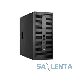 HP EliteDesk 800 G2 [X6T29EA] TWR i7-6700/4Gb/500Gb/DVDRW/W10Pro
