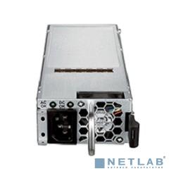 D-Link  DXS-PWR300AC/E PROJ Источник питания AC (300 Вт) с вентилятором  для коммутаторов DXS-3400 и DXS-3600