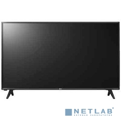 LG 32'' 32LJ500U черный {HD READY/200Hz/DVB-T2/DVB-C/USB (RUS)}