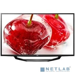 LG 43'' 43LJ515V черный {FULL HD/50Hz/DVB-T/DVB-T2/DVB-C/DVB-S/DVB-S2/USB (RUS)}