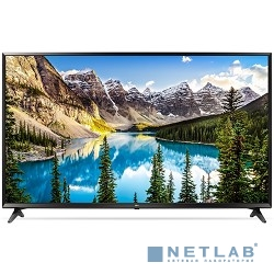 LG 55'' 55UJ630V коричневый/черный {Ultra HD/100Hz/DVB-T2/DVB-C/DVB-S2/USB/WiFi/Smart TV (RUS)}