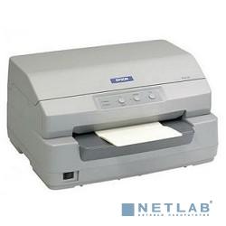 Epson PLQ-20 C11C560171 {Устройство: принтер / Принцип печати: матричный / Цветность: черно-белый / A4 / USB, LPT, COM}