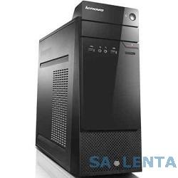 Lenovo S510 [10KW007HRU] MT i3-6100/4Gb/500Gb/DVDRW/W10Pro/k+m