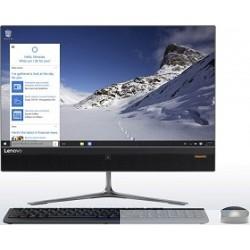"""Lenovo IdeaCentre 510-23ISH [F0CD00HNRK] black 23"""" FHD i5-7400T/<wbr>8Gb/<wbr>1Tb/<wbr>DVDRW/<wbr>DOS/<wbr>k+m"""