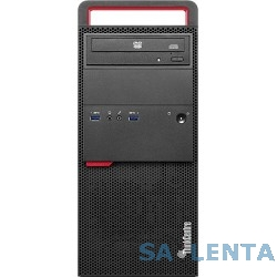 Lenovo ThinkCentre M900 [10FCS0911M] MT i5-6500/4Gb/500Gb/DVDRW/W7Pro/k+m