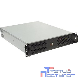 Exegate EX248517RUS Серверный корпус Exegate Pro 2U2088 RM 19