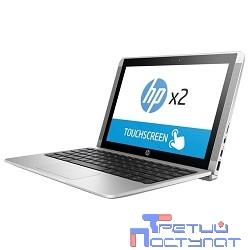 HP x2 Detachable 10-p003ur [Y5V05EA] silver 10.1