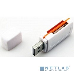 USB 2.0 Card Reader Micro ORIENT CR-011R  SDHC /SDXC /microSD /MMC /MS /MS Duo /M2