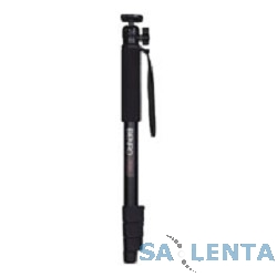 Монопод напольный для фото и видеокамер Benro MP-25 EX