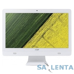 Acer C20-720 [DQ.B6XER.008] 20″ Cel J3060/4Gb/1Tb/DOS