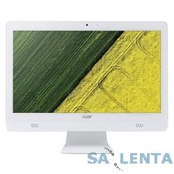 Acer C20-720 [DQ.B6ZER.011] 20″ Pen J3710/4Gb/1Tb/DOS