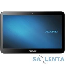 Asus A4110-BD210M [90PT01H1-M06030] black 15.6″ HD+ TS Cel J3160/4Gb/128Gb SSD/2xCOM/DOS
