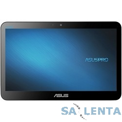 Asus A4110-WD055M [90PT01H2-M06090] white 15.6″ HD+ Cel J3160/4Gb/500Gb/2xCOM/DOS