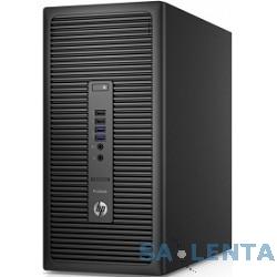 HP EliteDesk 800 G2 [V6K76ES] TWR i7-6700/8Gb/1Tb/DVDRW/W10Pro
