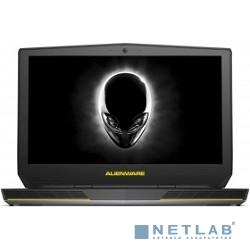 DELL Alienware 15 R3 [A15-8777] silver 15.6