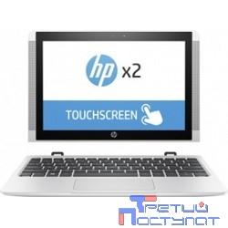 HP x2 Detachable 10-p005ur [Y5V07EA] white 10.1