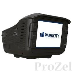 Комбинированное устройство ParkCity CMB 800