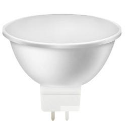 Smartbuy (SBL-GU5_3-03-40K-N) Светодиодная (LED) Лампа -Gu5,3-03W/<wbr>4000