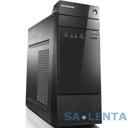 Lenovo S510 [10KW007RRU] MT Core i7-6700 8GB DDR4 1Tb/7200 Intel HD DVD±RW No_Wi-Fi USB KB&Mouse Win 10 Pro 64 3Y carry-in